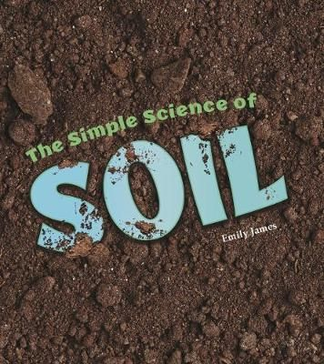 Simple Science of Soil Badger Learning