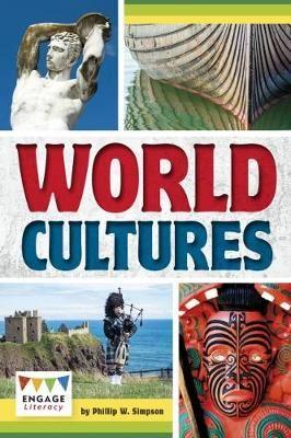 World Cultures Badger Learning