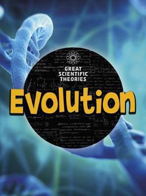 Evolution Badger Learning
