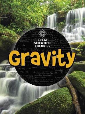 Gravity Badger Learning
