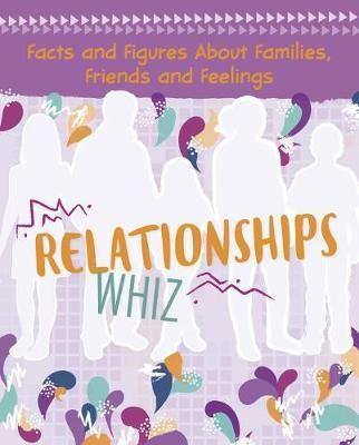 Relationships Whiz Badger Learning
