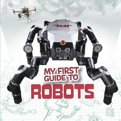 Robots Badger Learning