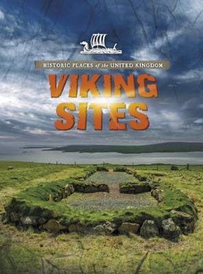 Viking Sites Badger Learning