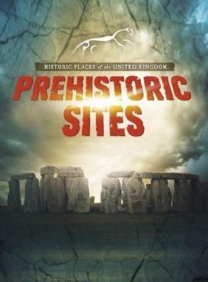 Prehistoric Sites Badger Learning