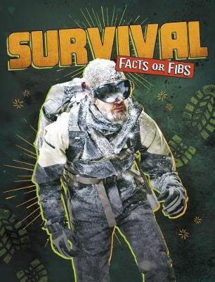 Survival Badger Learning