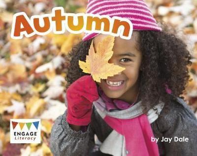 Autumn Badger Learning