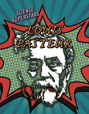 Louis Pasteur Badger Learning