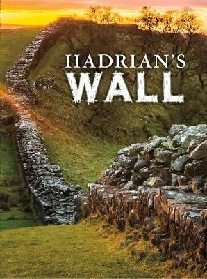 Hadrian's Wall Badger Learning