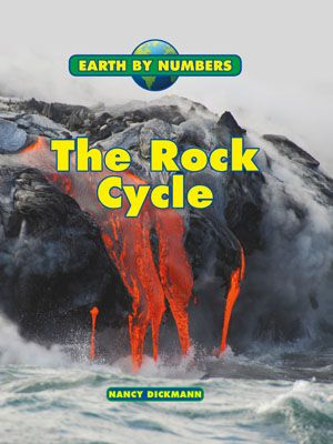 Rock Cycle Badger Learning