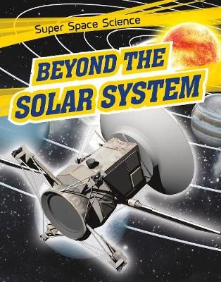 Beyond the Solar System Badger Learning