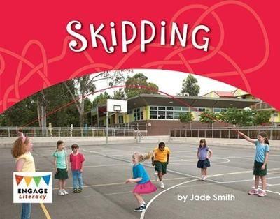 Skipping Badger Learning