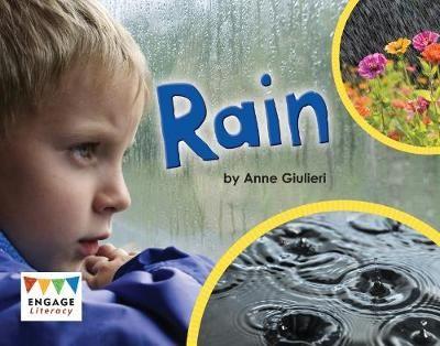 Rain Badger Learning
