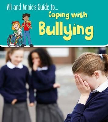 Bullying & Falling Out with Friends Badger Learning