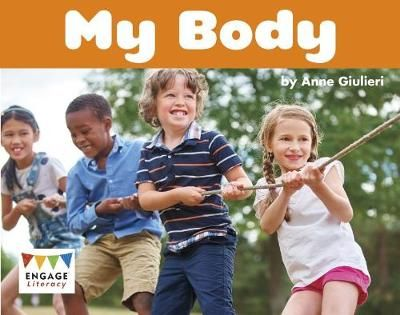 My Body Badger Learning