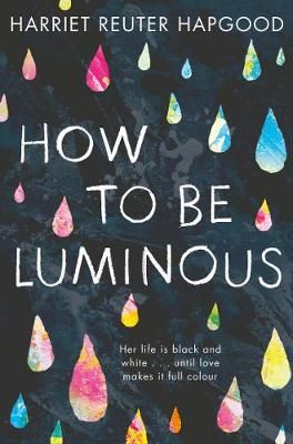 How to be Luminous Badger Learning