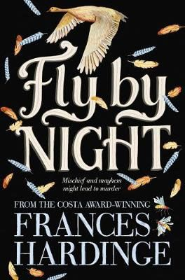 Fly by Night Badger Learning