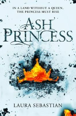Ash Princess Badger Learning