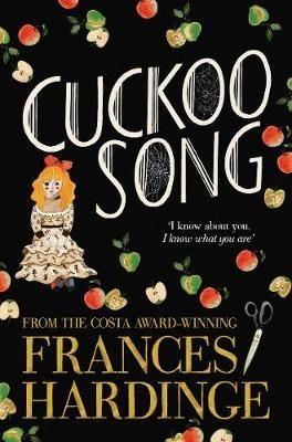 Cuckoo Song Badger Learning