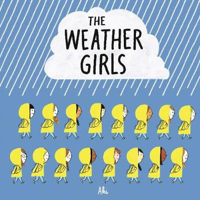 The Weather Girls Badger Learning