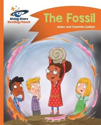 The Fossil Badger Learning