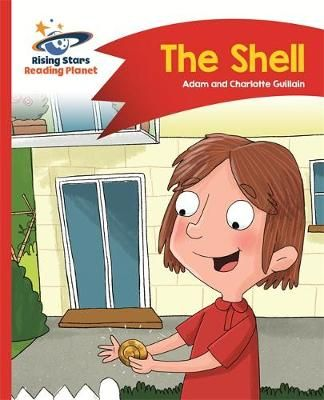 The Shell Badger Learning