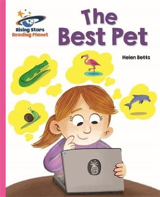 Best Pet Badger Learning