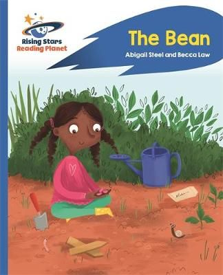 The Bean Badger Learning