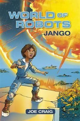 Jango Badger Learning