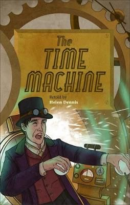 Time Machine Badger Learning