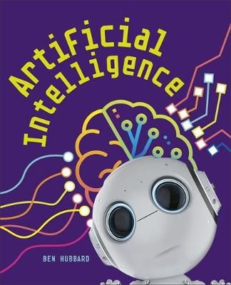 Artificial Intelligence Badger Learning