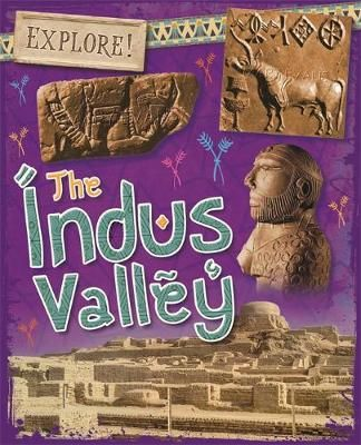 The Indus Valley Badger Learning