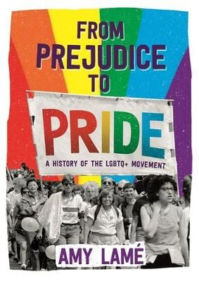 From Prejudice to Pride Badger Learning
