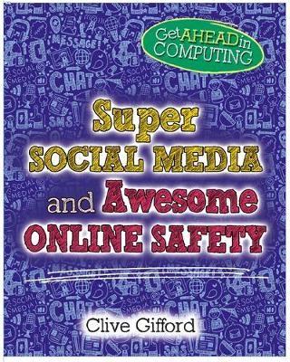 Super Social Media & Awesome Online Safety Badger Learning