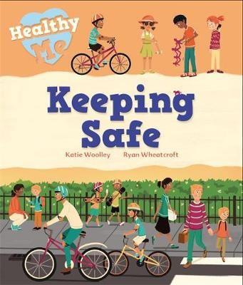 Keeping Safe Badger Learning