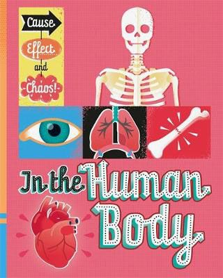 In the Human Body Badger Learning