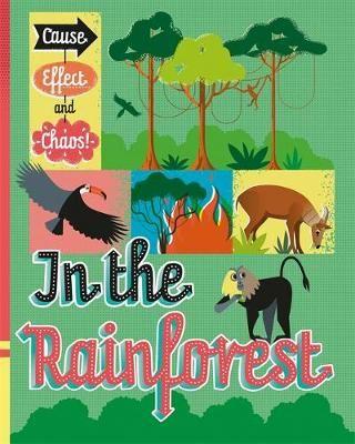 In the Rainforest Badger Learning