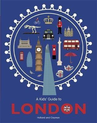 London Badger Learning