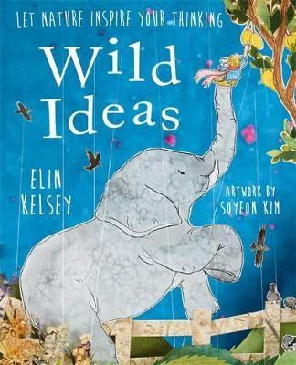 Wild Ideas Badger Learning