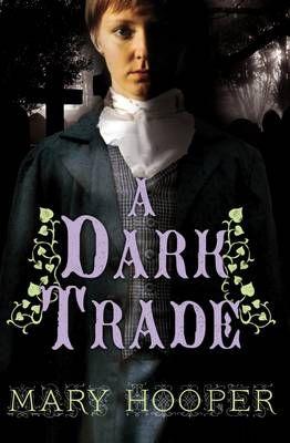 A Dark Trade Badger Learning