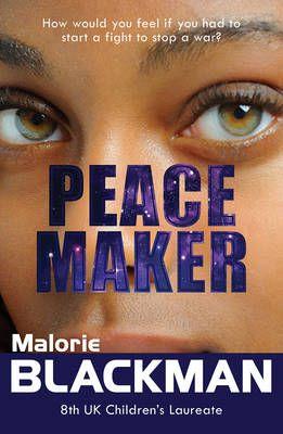 Peace Maker Badger Learning