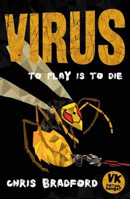 Virus Badger Learning