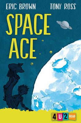 Space Ace Badger Learning