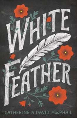 White Feather Badger Learning