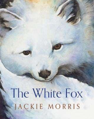 The White Fox Badger Learning