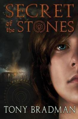 Secret of the Stones Badger Learning