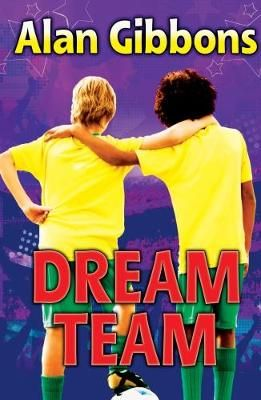 Dream Team Badger Learning