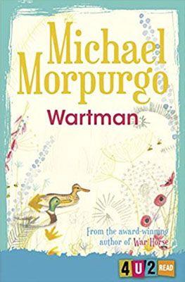 Wartman Badger Learning