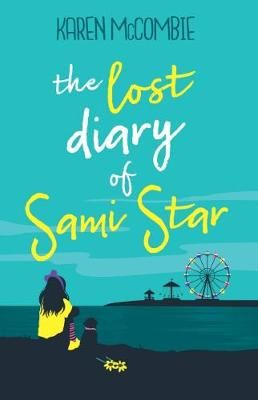 Lost Diary of Sami Star Badger Learning