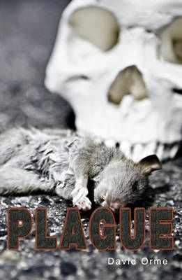 Plague Badger Learning