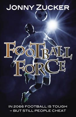 Football Force Badger Learning